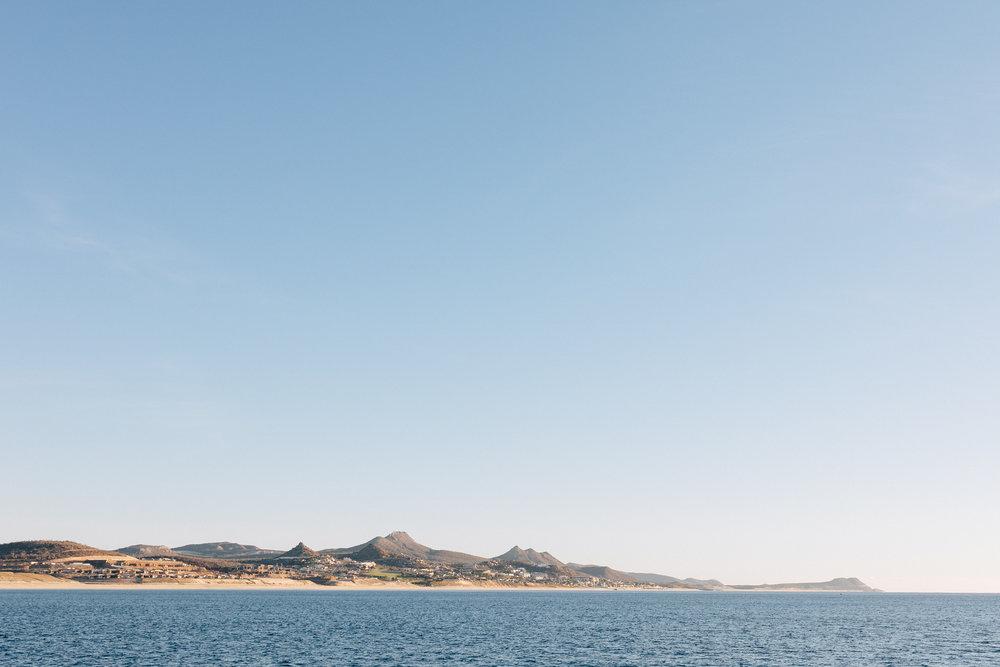 Baja California-29.jpg