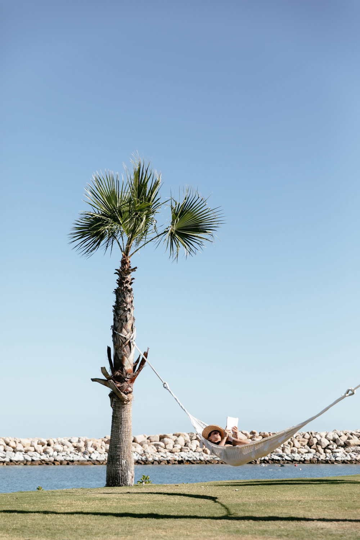 Baja California-36.jpg