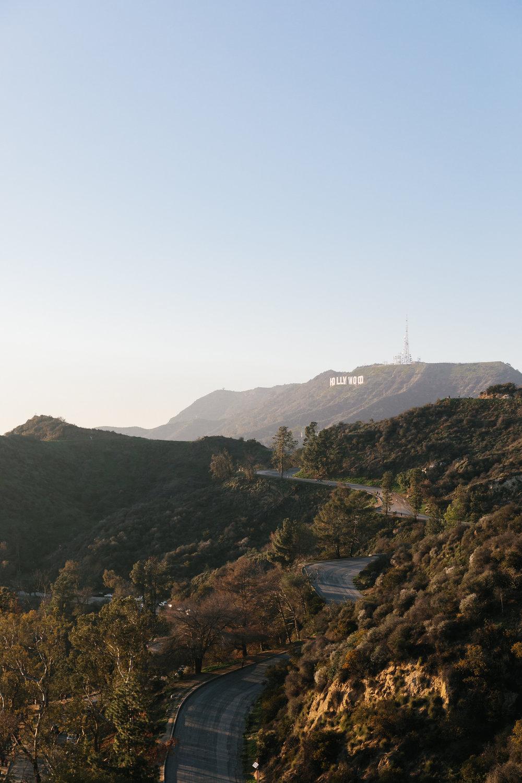 20170116 California-2.jpg