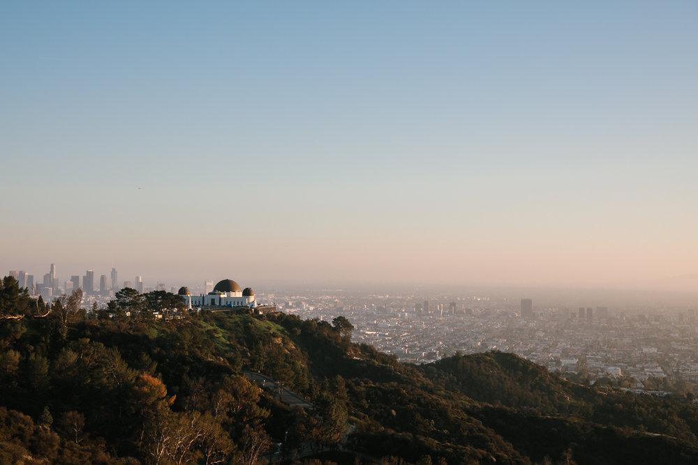 20170116 California-3.jpg