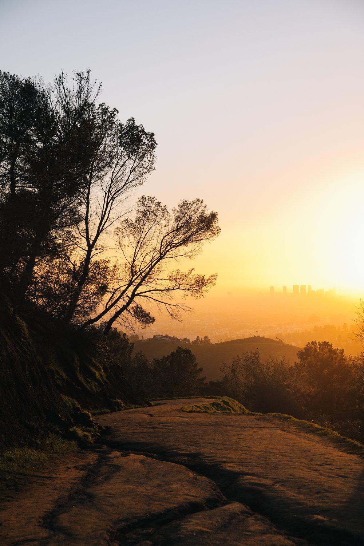 20170116 California-4.jpg