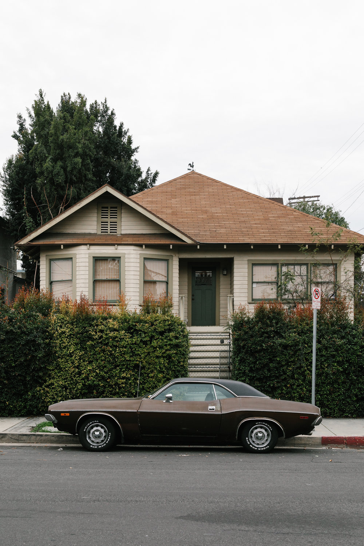 20170116 California-6.jpg