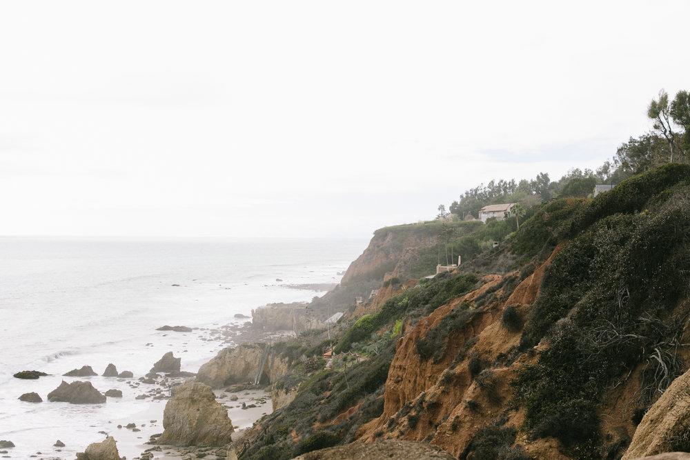 20161016 California-1.jpg