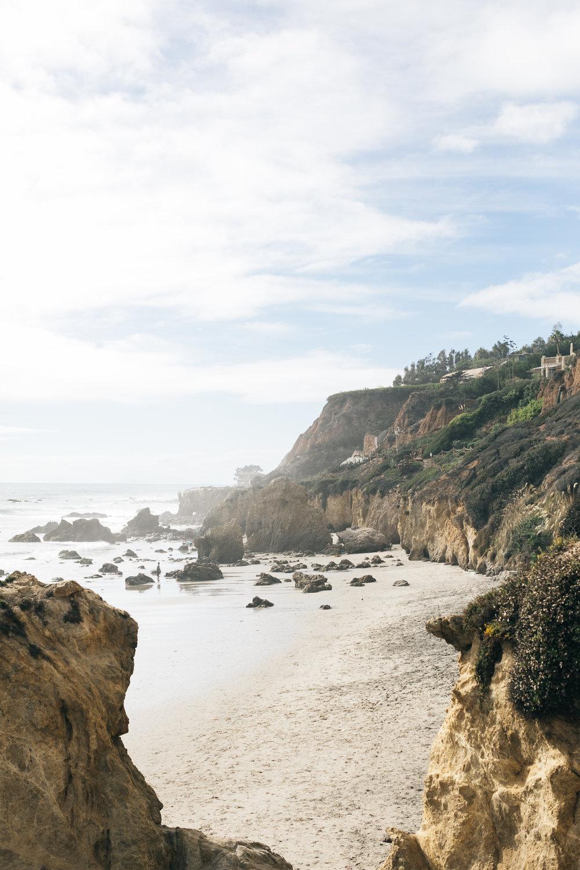 20161016 California-3.jpg