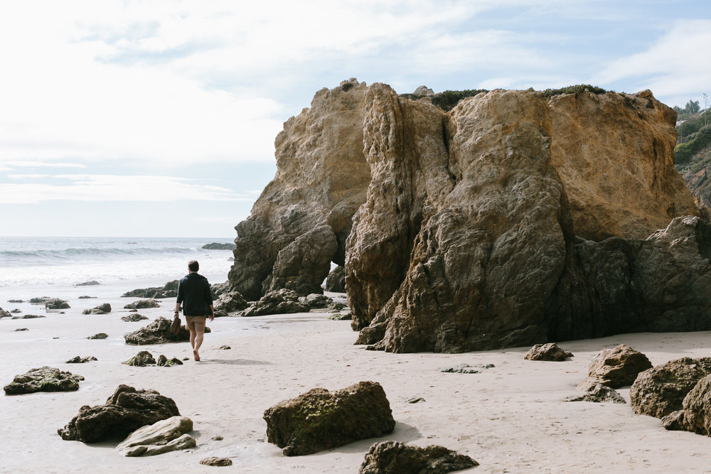 20161016 California-4.jpg