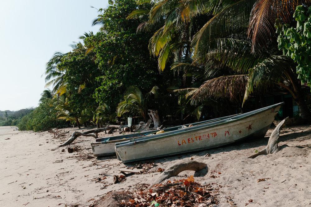Costa Rica-11.jpg