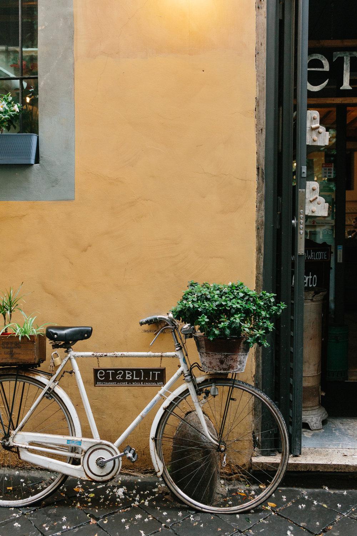 Italy-8.jpg