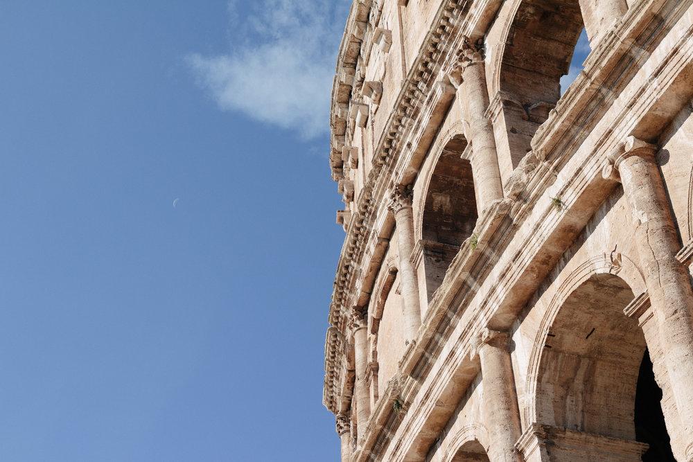 Italy-27.jpg