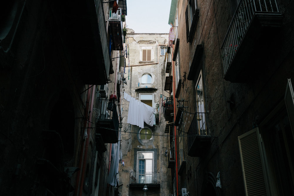 Italy-93.jpg