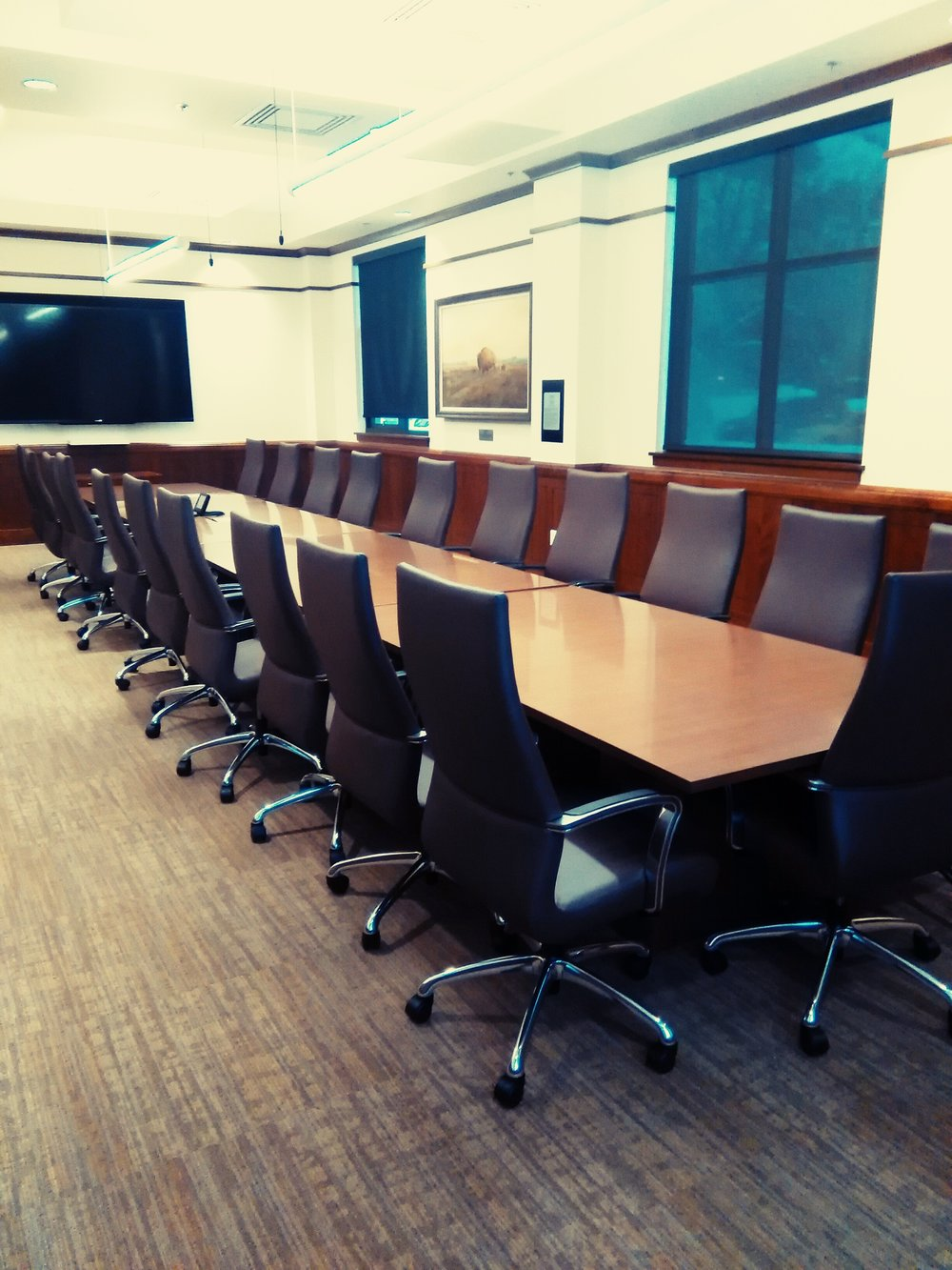 exec board room.jpg