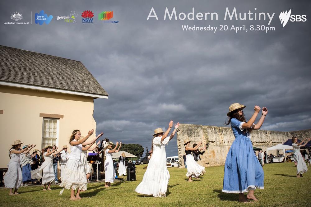 a-modern-mutiny-sbs