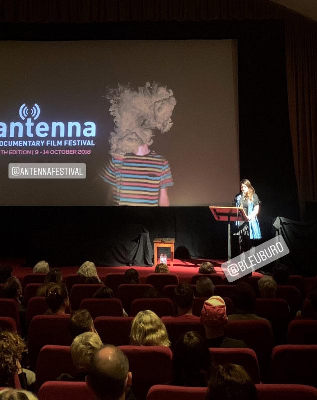 theeviction-antenna-film-festival.jpg