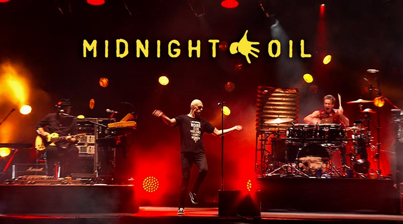 midnight-oil-banner.jpg