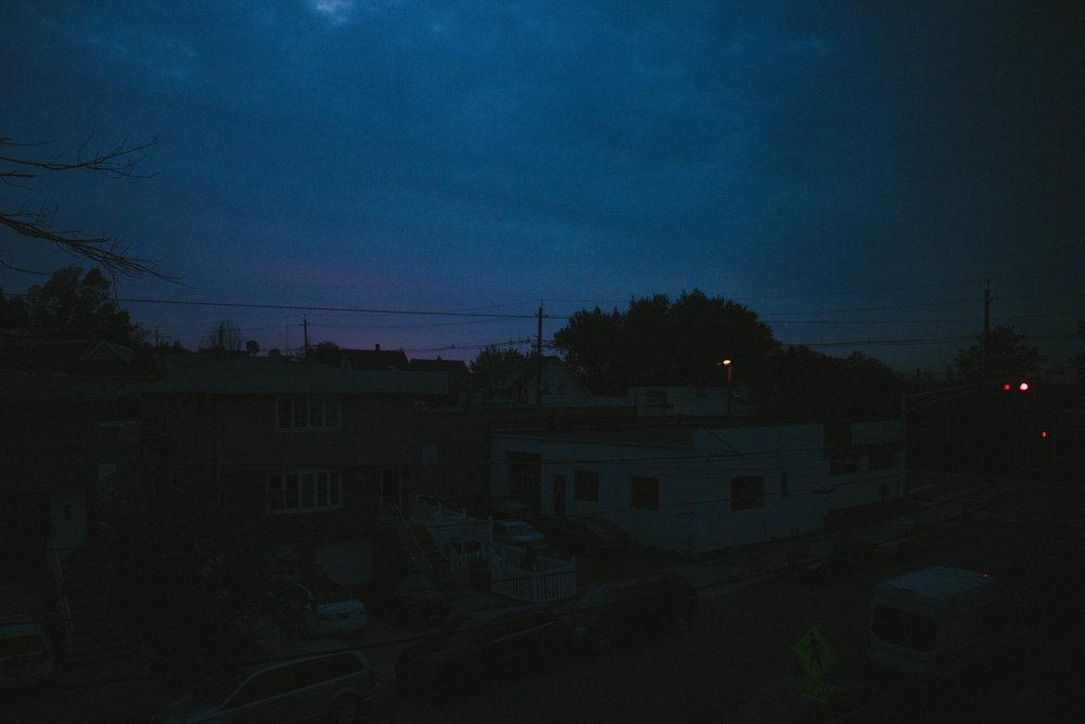 _MG_3085-4.jpg