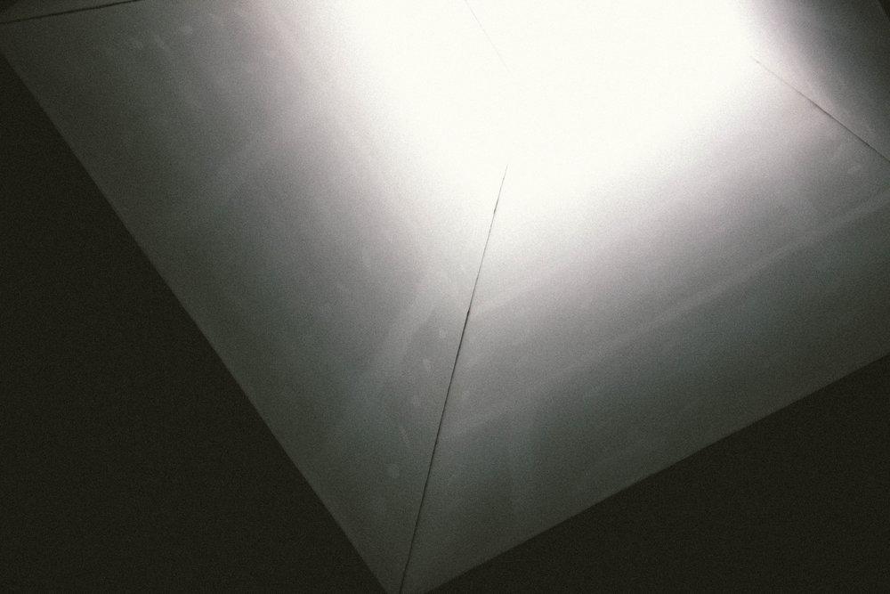 _MG_7660-2.jpg