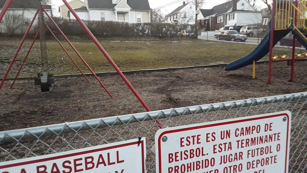 Baseball Field_Moment2.jpg