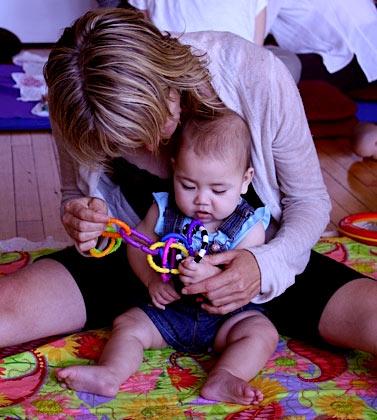 bonnie_childspace1.jpg