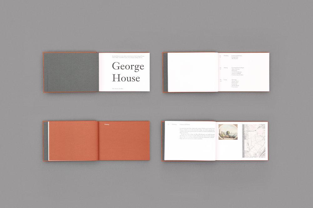 BOB_Design_George_House_layouts1.jpg