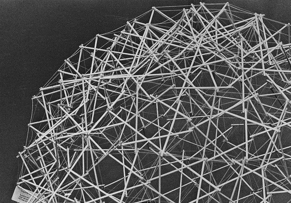 BuckminsterFuller_webversion.jpg