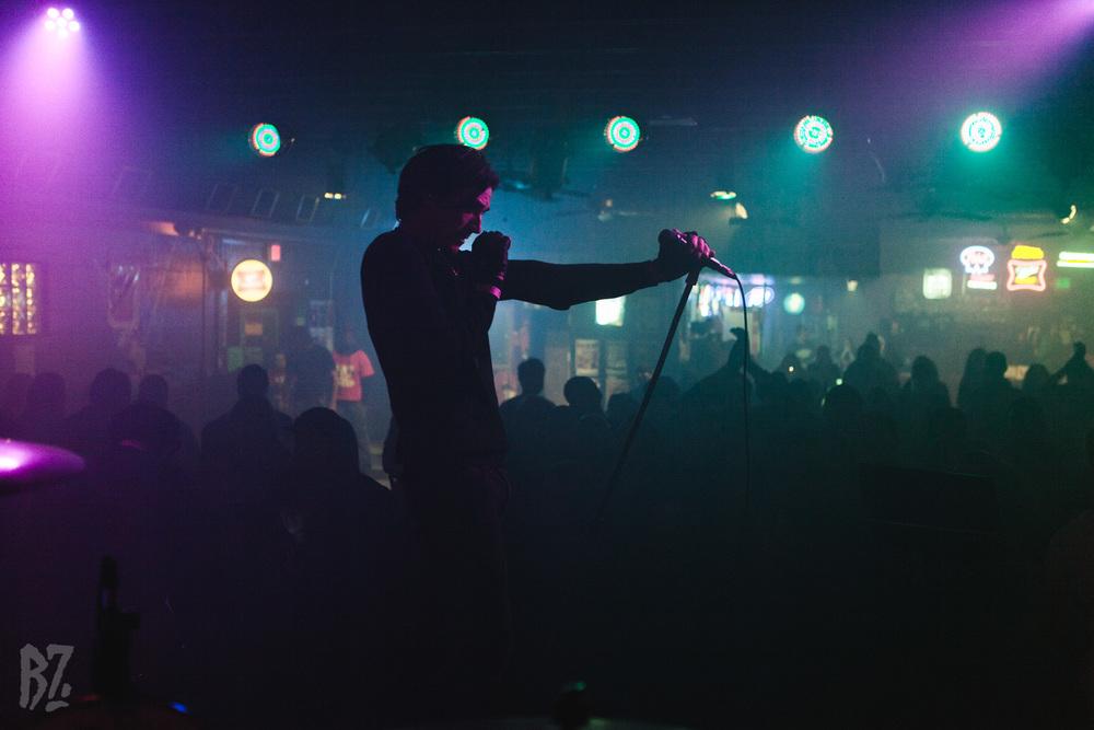 Night Riots Colorado-13.jpg