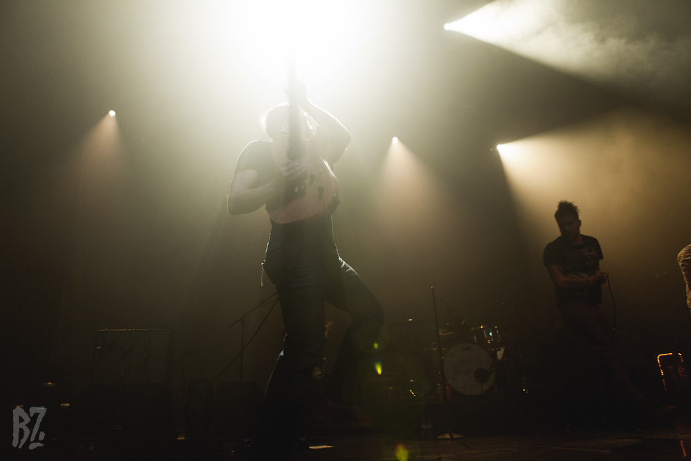 Circa Survive SF-2.jpg