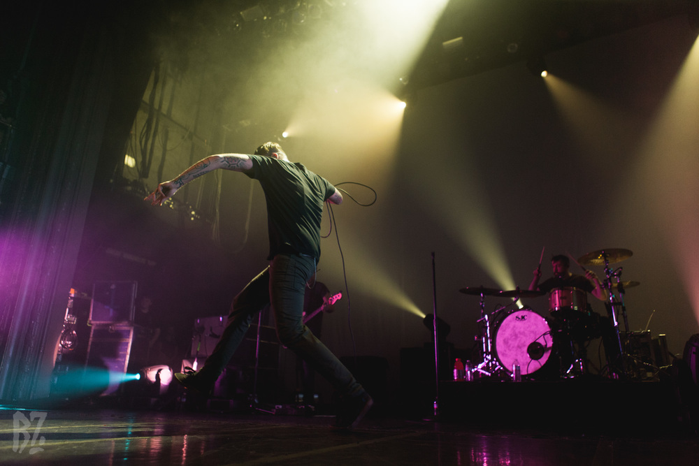 Circa Survive SF-3.jpg