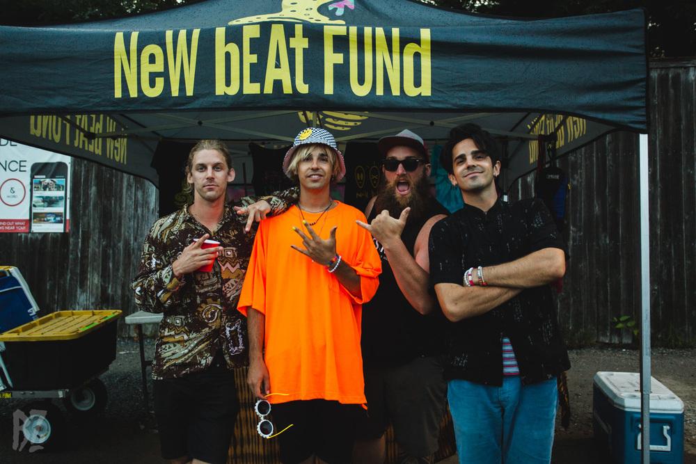 New Beat Fund Massachusets_.jpg