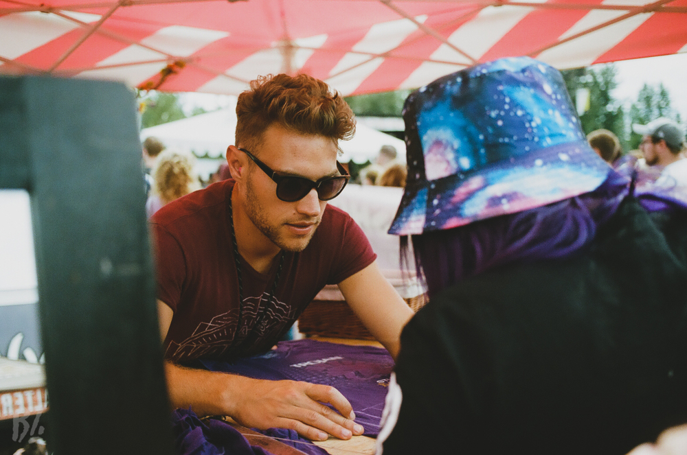 Warped Film 2015-9.jpg