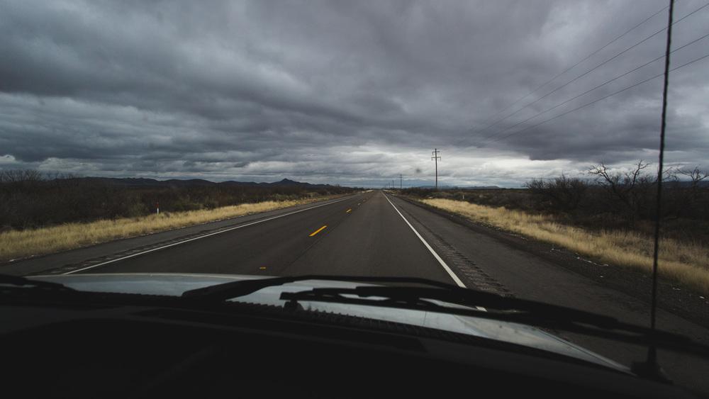 Road to Marfa-60.jpg