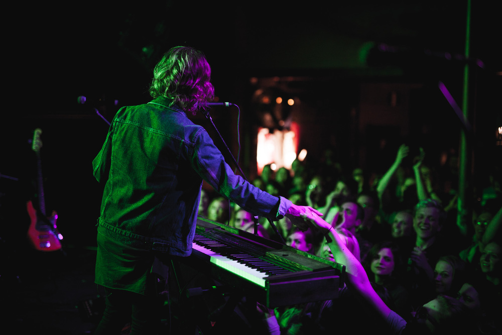 In The Venue - SLC, UTAH-23.jpg