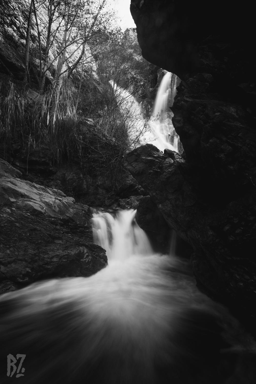 Salmon Creek-23.jpg