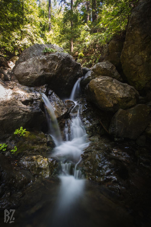 Ruined Trail in Big Sur-18.jpg
