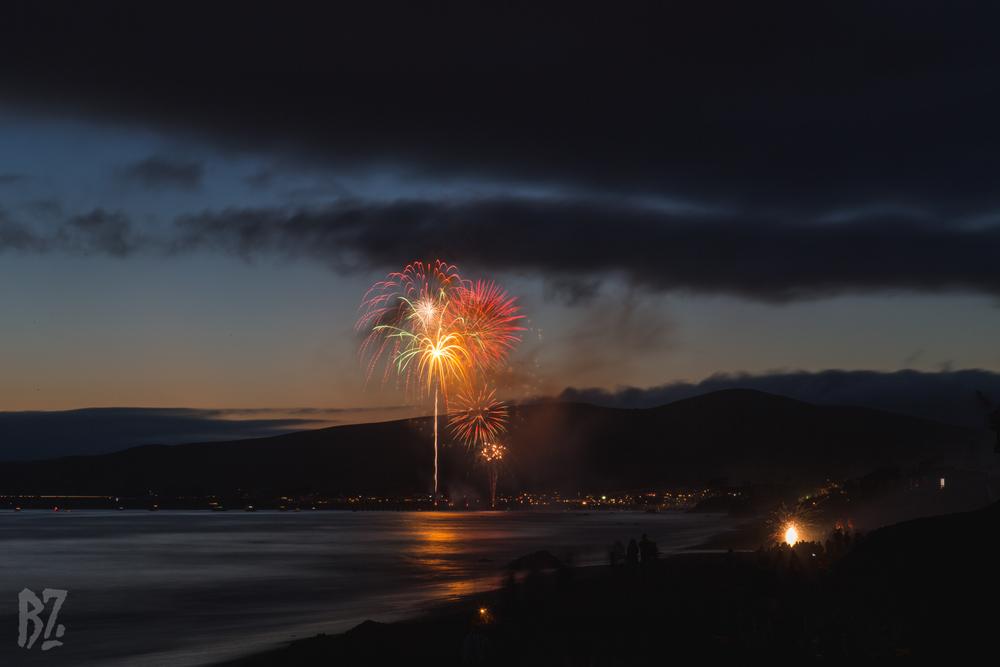 Fireworks_-2.jpg