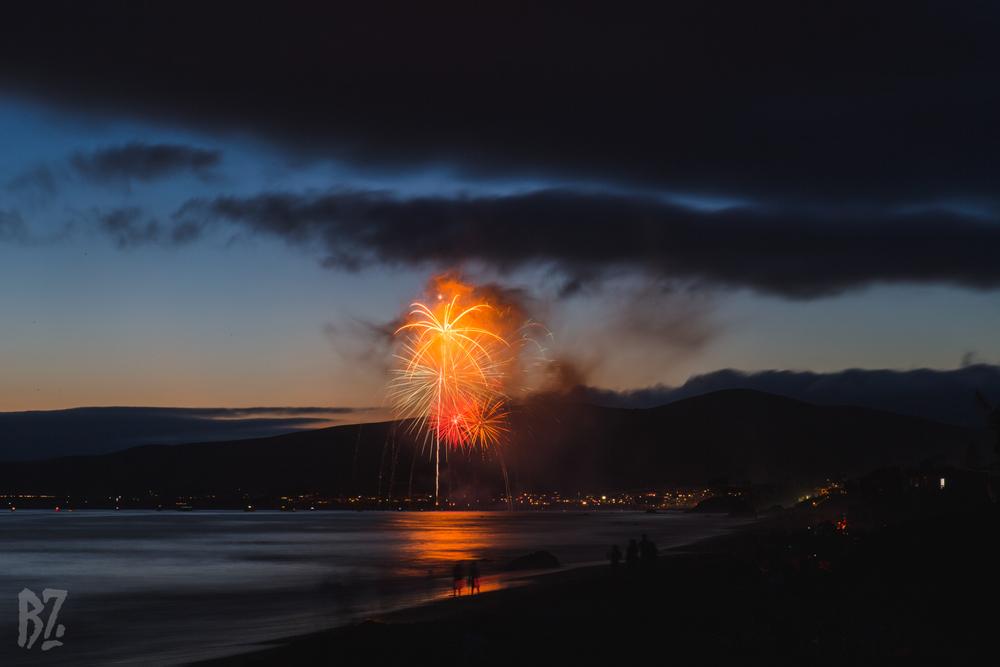 Fireworks_-3.jpg