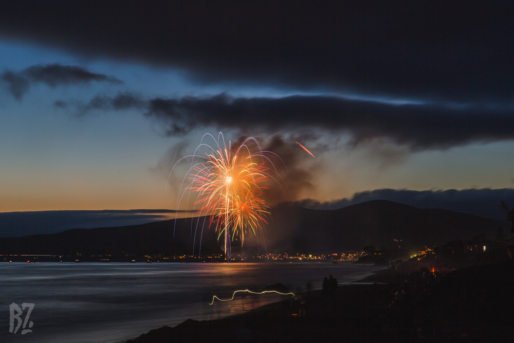 Fireworks_-5.jpg