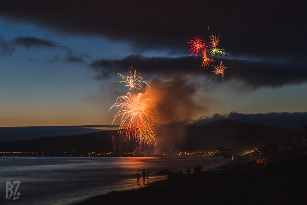 Fireworks_-6.jpg