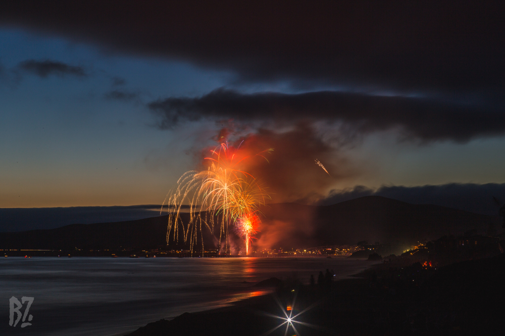 Fireworks_-7.jpg