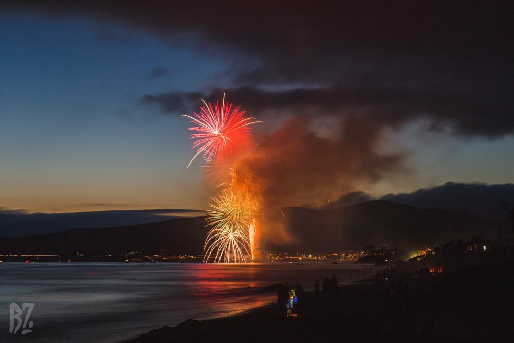 Fireworks_-8.jpg