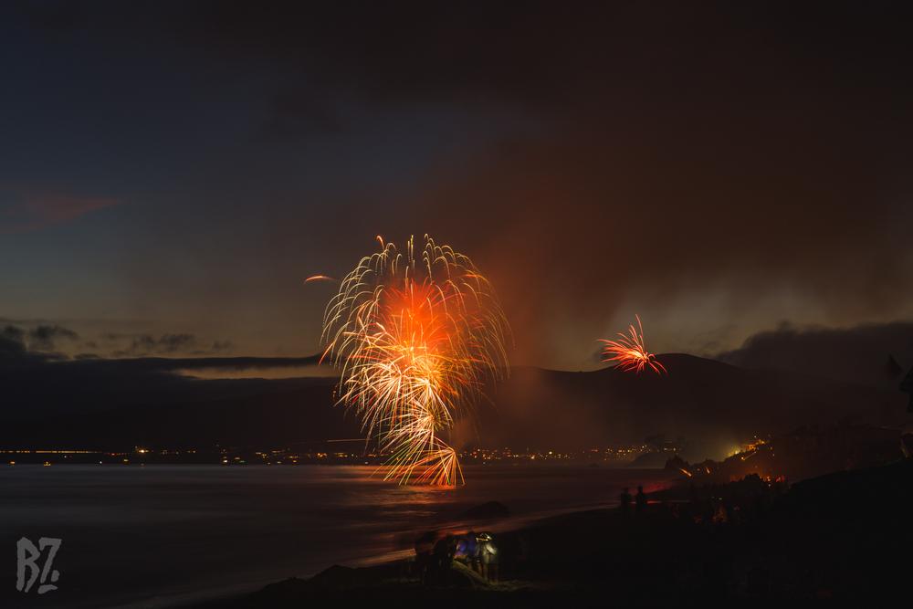 Fireworks_-12.jpg