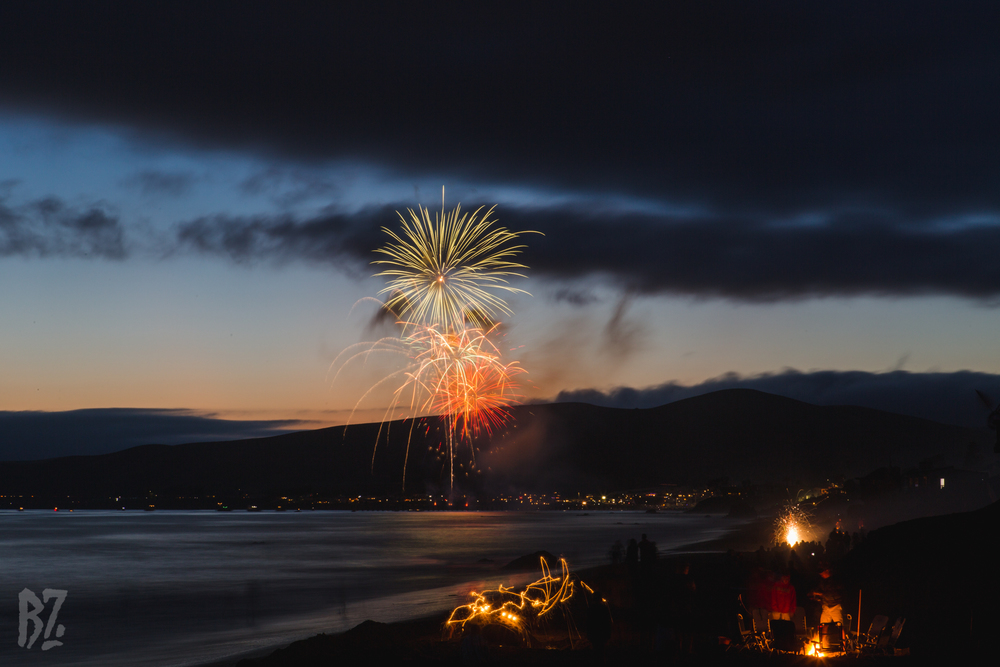 Fireworks_.jpg