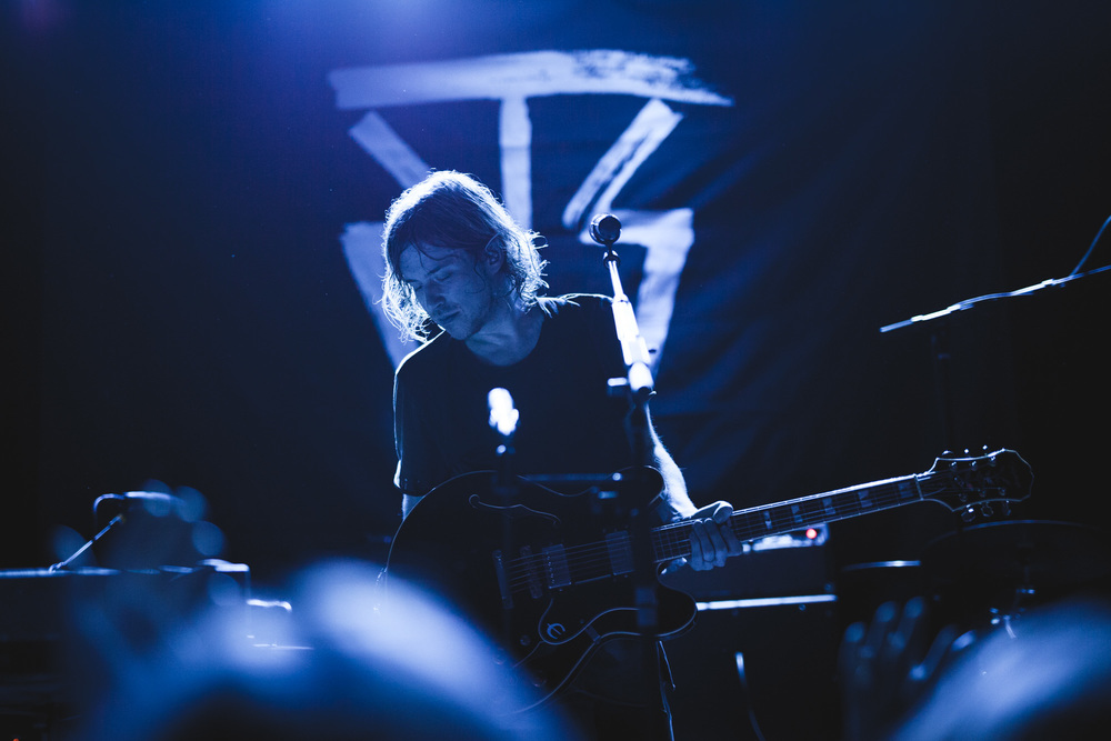 Constellation Room - Santa Ana, Ca-35.jpg