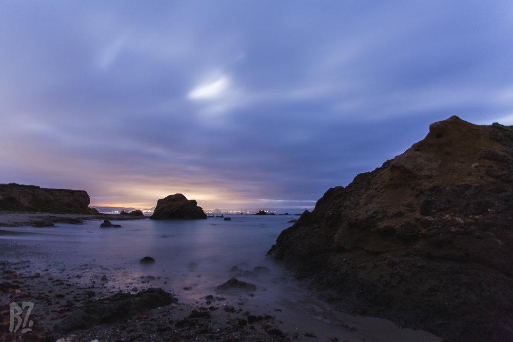 Cayucos Coast-6.jpg