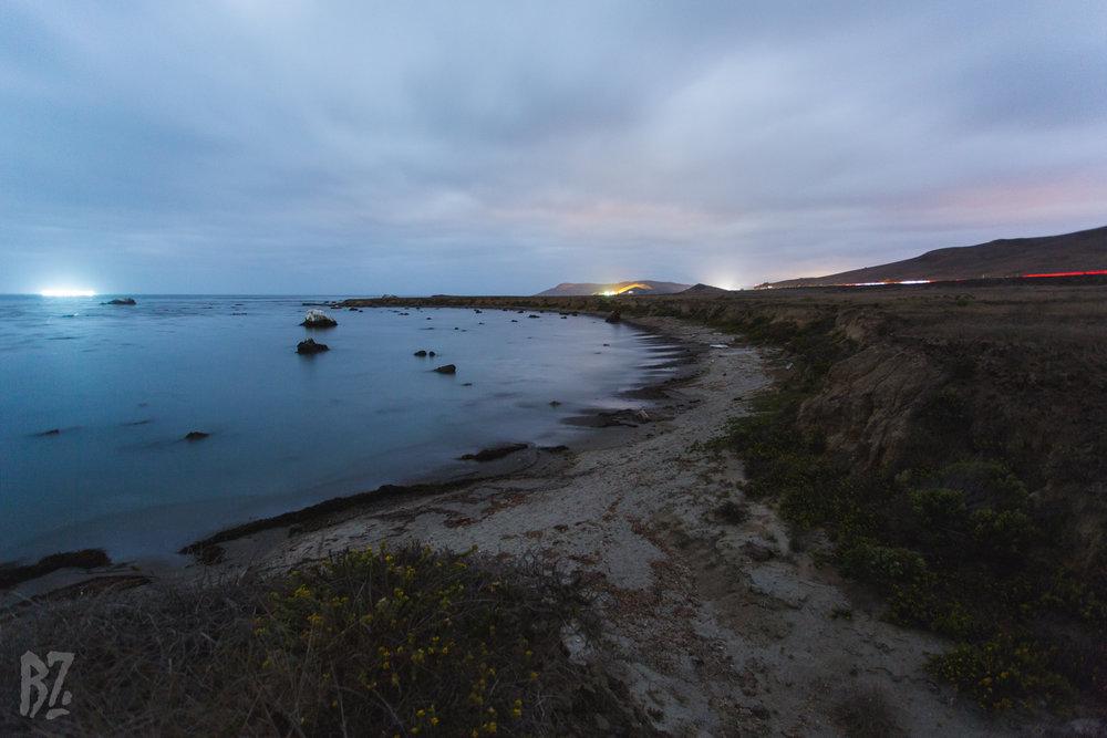 Cayucos Coast-7.jpg