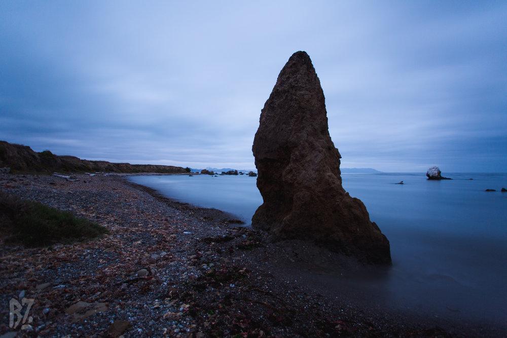 Cayucos Coast.jpg