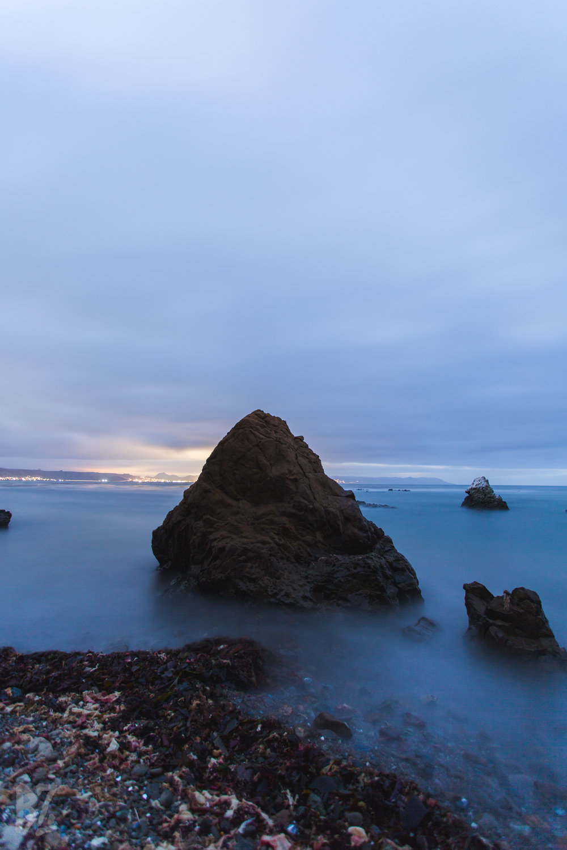 Cayucos Coast-3.jpg