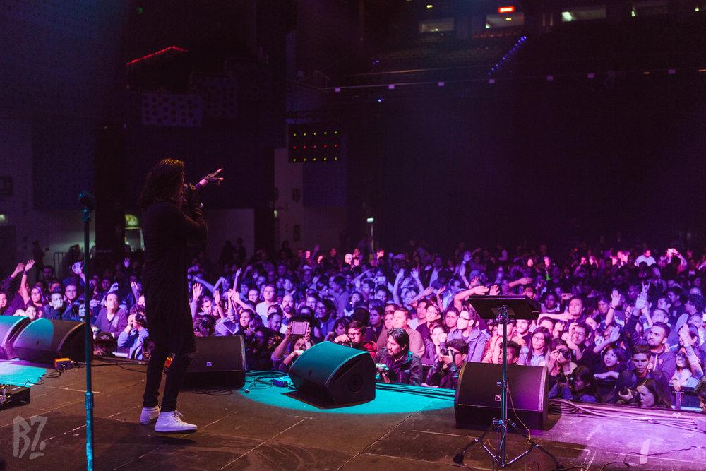 Mexico City Night 2-54.jpg