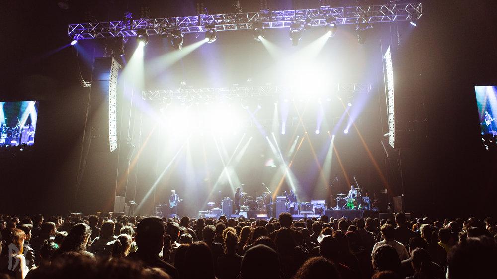 Mexico City Night 2-90.jpg