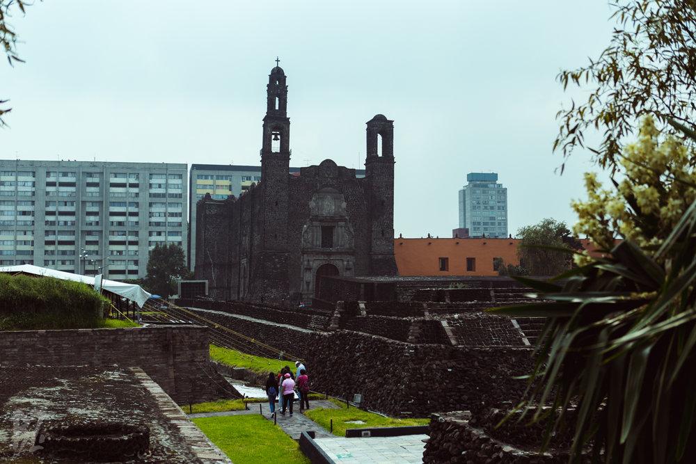 Mexico City Night 3-2.jpg
