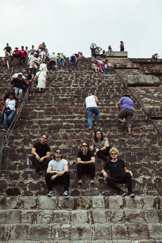 Mexico City Night 3-30.jpg