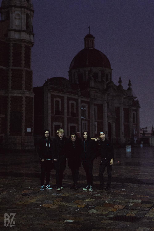 Mexico City Night 3-59.jpg